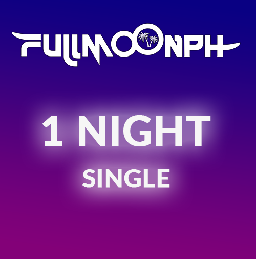 1-NIGHT-TICKET-FULLMOONPH
