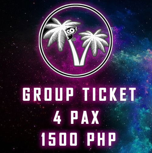 FullMoonPH-1-day-pass-Group-ticket-regular price