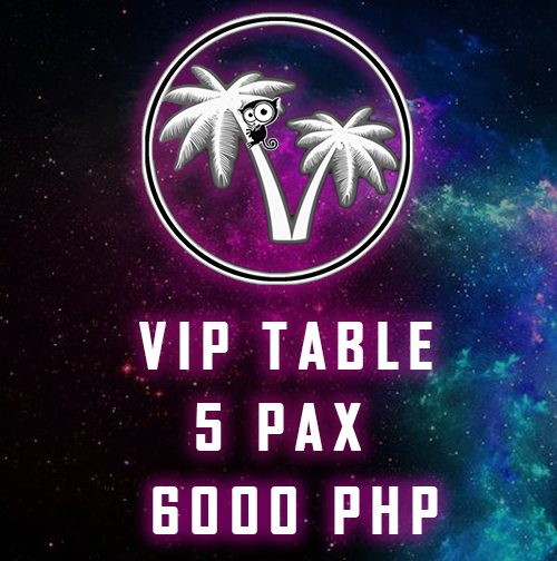 FullMoonPH-1-day-pass-VIP-Table