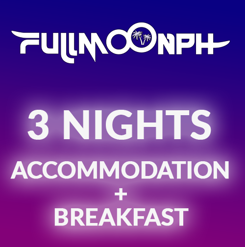 3-nights-accommodation-ticket-breakfast