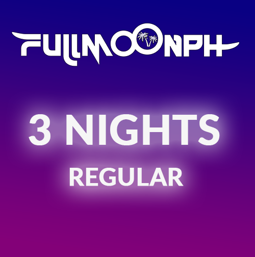 3-nights-regular-ticket-