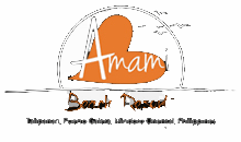 Amami Beach Resort