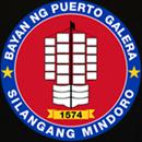 Bayan NG Puerto Galera