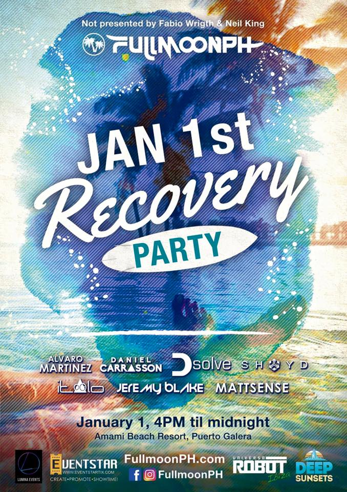 fmp-recoveryparty-2018