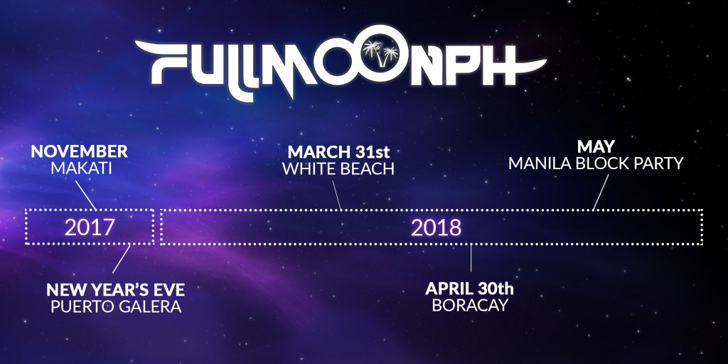 fullmoonphilippines-2018-party-calendar