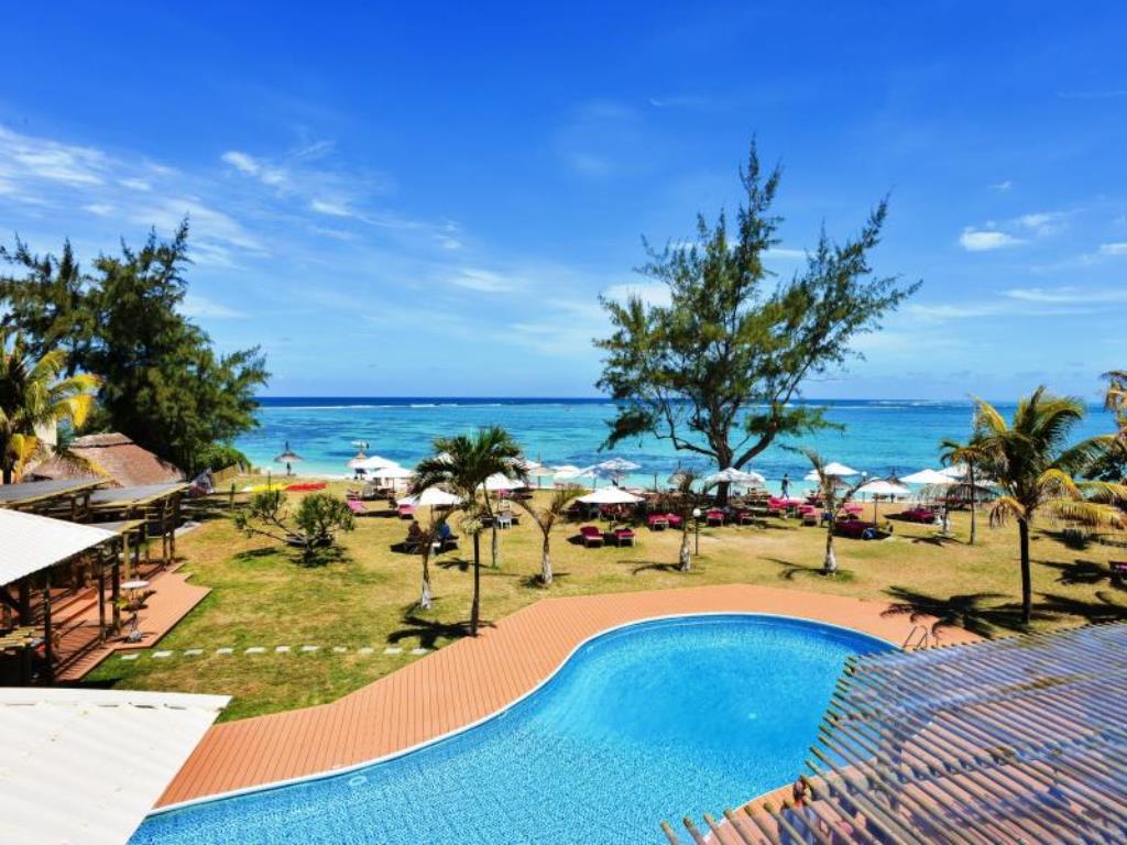 resort-puerto-galera