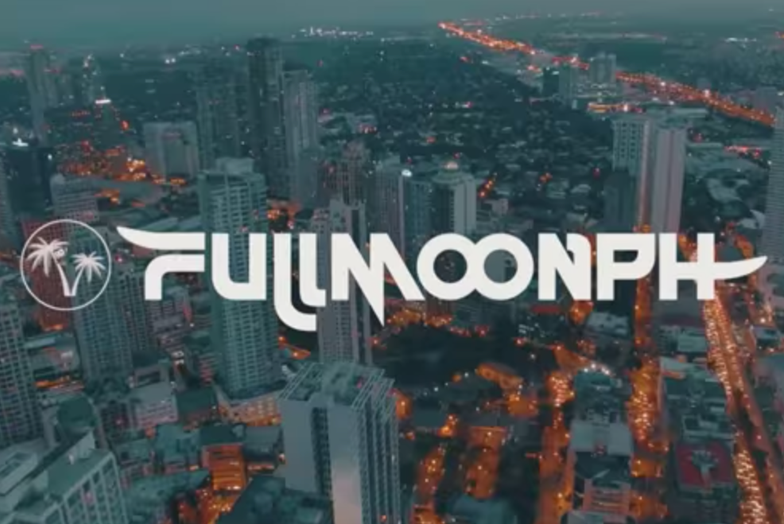 preview-video-3-fullmoonph
