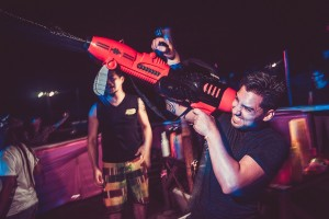 FullMoon Party in Puerto Galera by Timothee Engel (20)