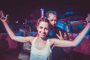 FullMoon Party in Puerto Galera by Timothee Engel (24)