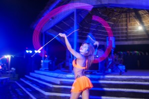 FullMoon Party in Puerto Galera by Timothee Engel (27)
