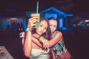 FullMoon Party in Puerto Galera by Timothee Engel (33)