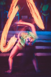 FullMoon Party in Puerto Galera by Timothee Engel (47)