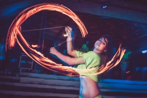 FullMoon Party in Puerto Galera by Timothee Engel (48)