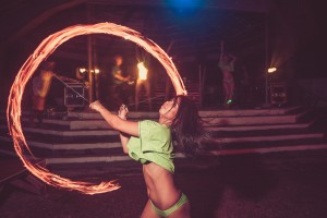FullMoon Party in Puerto Galera by Timothee Engel (52)