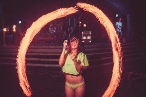 FullMoon Party in Puerto Galera by Timothee Engel (54)