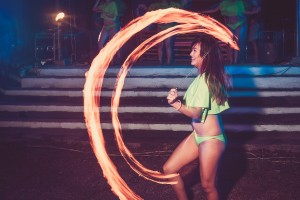 FullMoon Party in Puerto Galera by Timothee Engel (55)