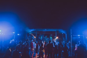 FullMoon Party in Puerto Galera by Timothee Engel (59)