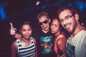 FullMoon Party in Puerto Galera by Timothee Engel (71)