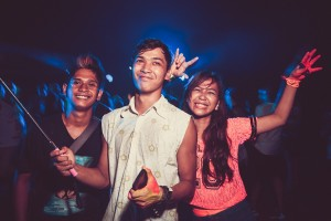 FullMoon Party in Puerto Galera by Timothee Engel (72)