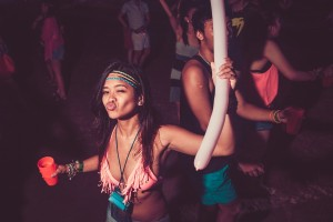 FullMoon Party in Puerto Galera by Timothee Engel (73)